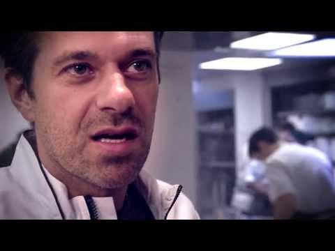 Sergio Herman (sterrenrestaurant Oud Sluis) over Schipper Fiscaal