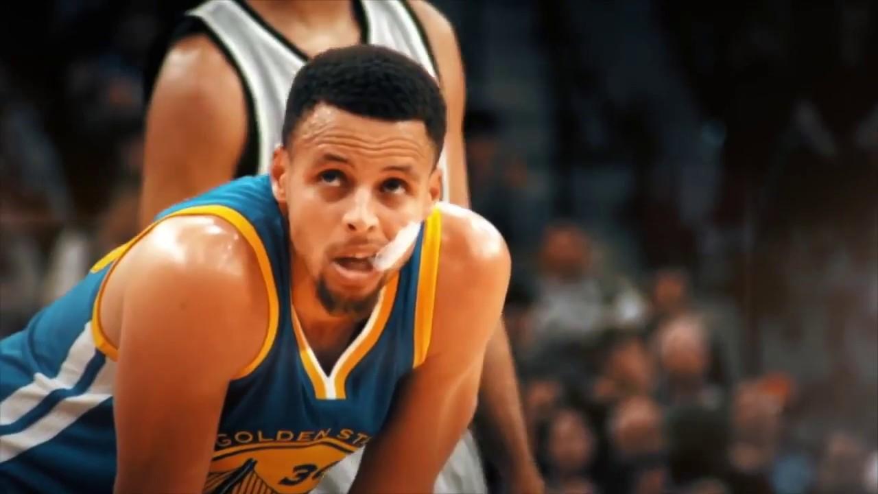 Brandon Payne | Accelerate Basketball