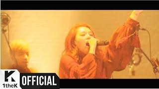 [MV] Dear Cloud(디어 클라우드) _ Silver Lining - Stafaband