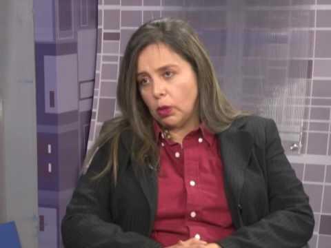 Ecuador No Para: Análisis a la economía del Ecuador y el mundo