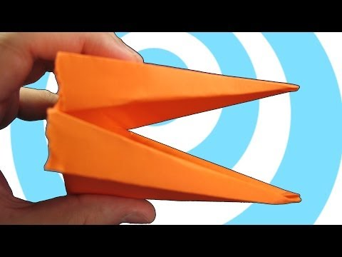 Easy Origami Snapper Instructions