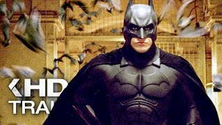 Official batman begins movie trailer 2005 | subscribe ➤ http://abo.yt/ki christian bale available now on digital, blu-ray and dvd more ht...