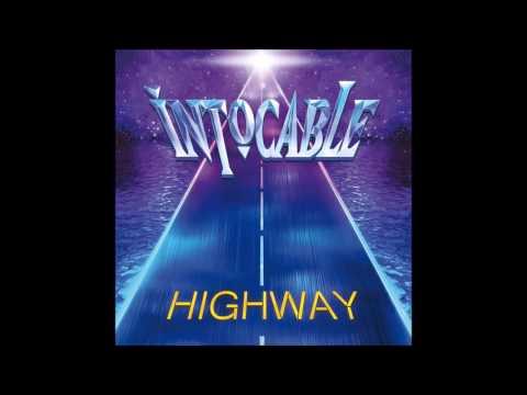 Intocable  Arrepentido  Highway NUEVO