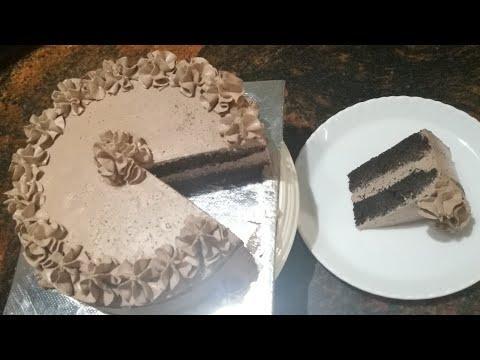 Very easy chocolate cake recipe / ചോക്ലേറ്റ് കേക്ക് / easy chocolate cake recipe in malayalam