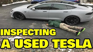 how-to-inspect-a-used-tesla-before-buying
