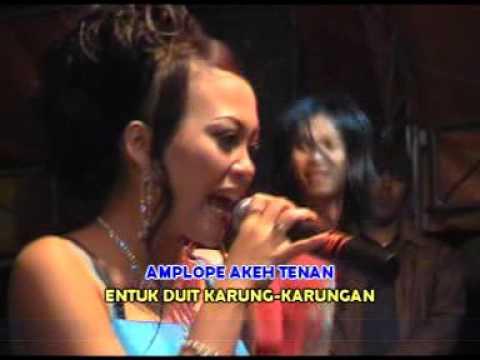 Widi Ahmad Ft Fitri Iswara - Angge-angge orong-orong