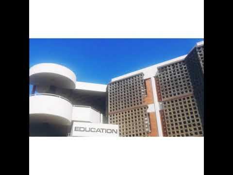 Welcome to University of Zululand (UNIZULU)