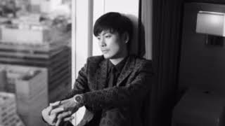 玉山 鉄二は、日本の俳優。 京都府城陽市出身。 メリーゴーランド所属。...