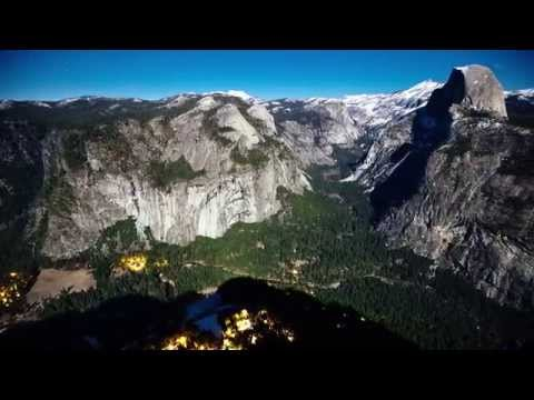 Perfect Silence - Di (Original Mix)
