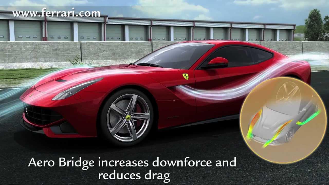 Ferrari F12berlinetta Price, Images, Mileage, Reviews, Specs