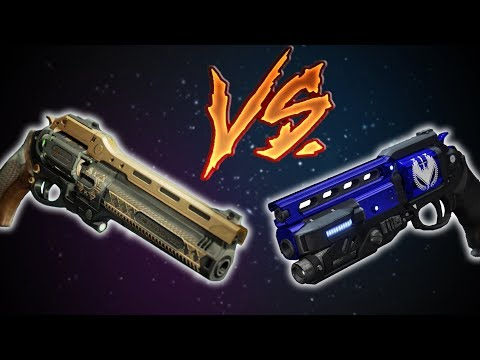 Last Word vs Not Forgotten: Which is Better? thumbnail
