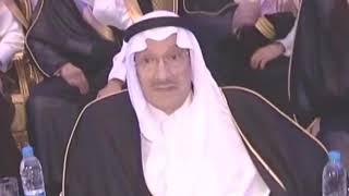 شيلة جامعتنا حلم حققها طلال - الجامعة العربية المفتوحة