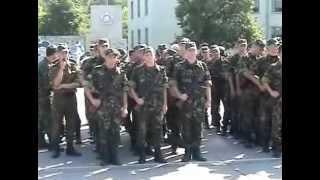 Десна 2006. Присяга (видео).avi(, 2012-07-08T16:46:14.000Z)