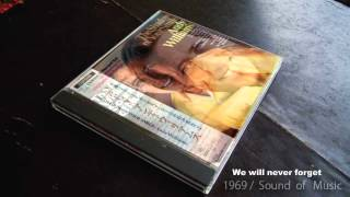 andy williams original album collection andy williams show