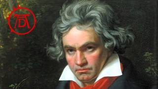 Beethoven - Symphony 9, 2nd Movement, Molto Vivace [HQ]