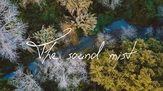 Juloboy Feat. Sarah Newton - Holdin On (Fancy Inc Remix)