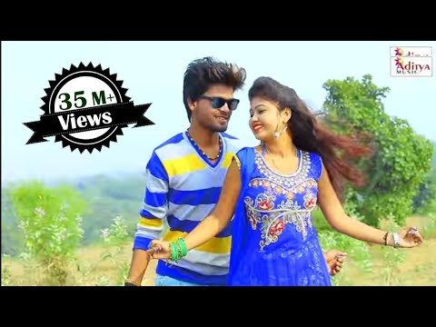 🎸(HD)Tohke Sundar Banaile Rabba Ho🌙🎤 - Deepak Deewana - Popular Bhojpuri Sad Video Song 2019🗼