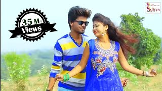 🎸(HD)Tohke Sundar Banaile Rabba Ho🌙🎤 Deepak Deewana Popular Bhojpuri Sad Song 2019🗼