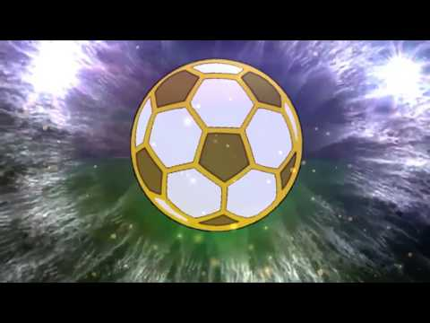 Alvaro Jose Melendez - Video Futbolistico