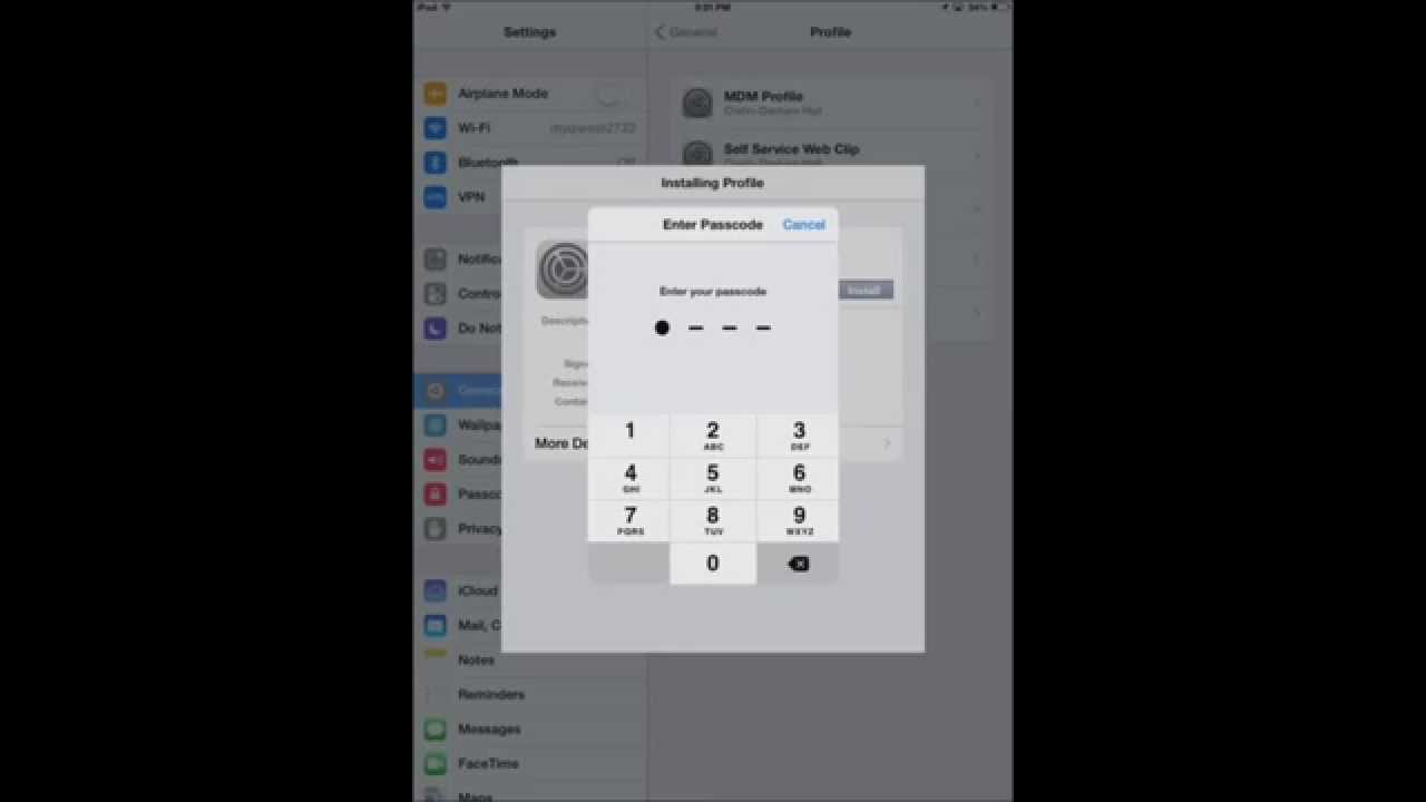 How to access blocked websitesapps on any iphone ipad or ipod how to access blocked websitesapps on any iphone ipad or ipod touch youtube ccuart Choice Image