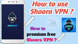 How to use shoora VPN ? How to premium free for shoora vpn ? How to benefit of shoora VPN ? screenshot 2
