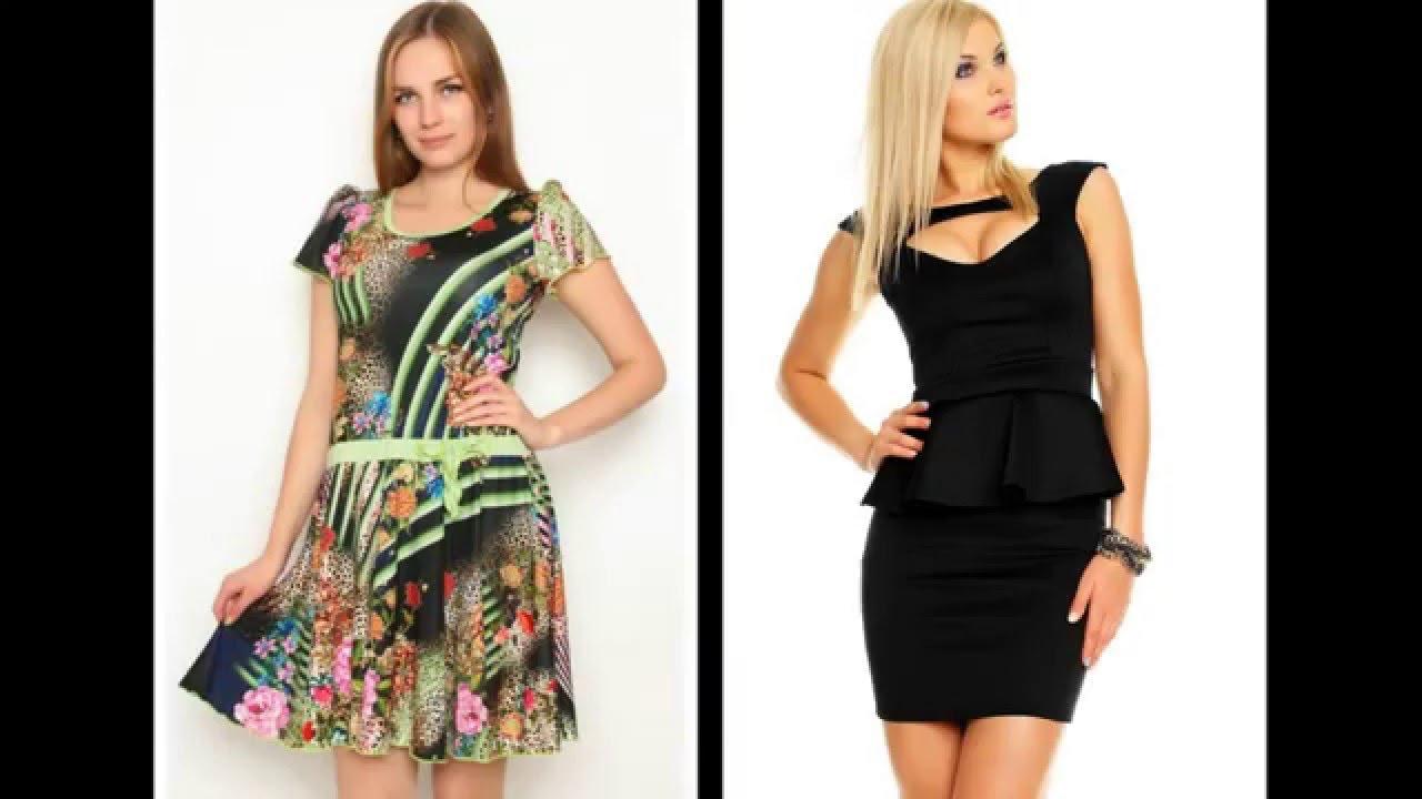 Ивановский текстиль в краснодаре выставка продажа - b