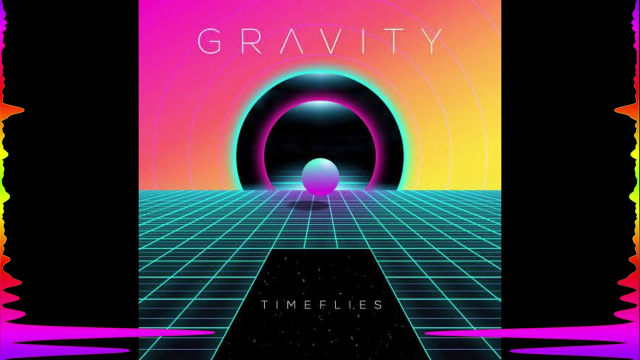 timeflies-gravity-lyrics-ipi