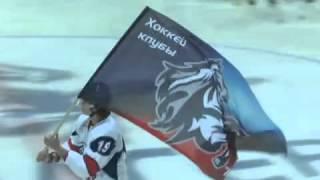 В Петропавловске открылся Дворец спорта
