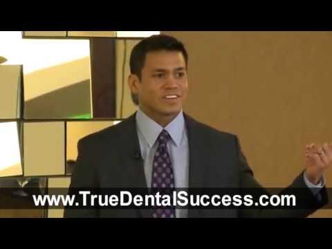Relentless Dentist Part 1