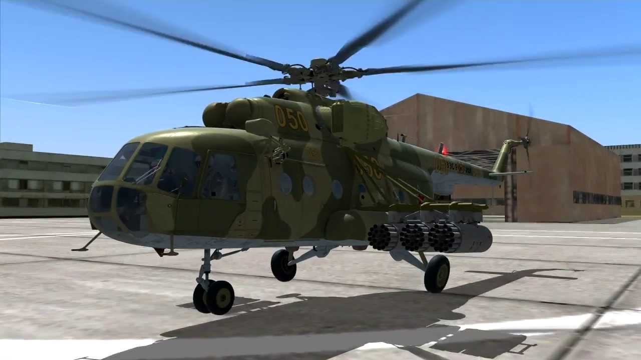 inverted helicopter, mw3 helicopter, sea king helicopter, black helicopter, puma helicopter, soar helicopter, quadrotor helicopter, green helicopter, tandem rotor helicopter, future attack helicopter, seasprite helicopter, super rotor helicopter, translational lift helicopter, wood helicopter, landing helicopter, bk 117 helicopter, toronto helicopter, private transport helicopter, white helicopter, horde helicopter, on mi hover helicopter