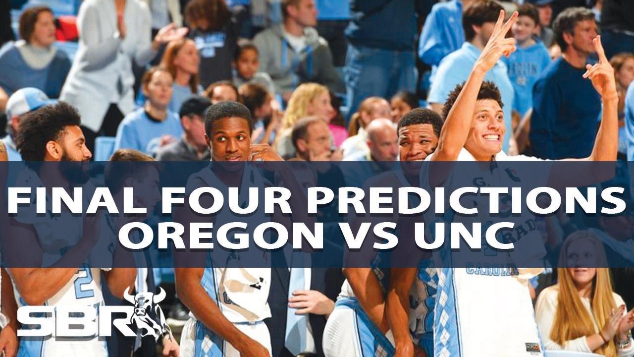ESPNcom - Dick Vitale - Predictions for NCAA Tournament