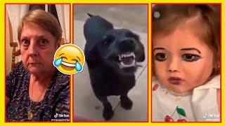 🔔HUMOR VIRAL MEXICANO 🔔| LOS MEJORES VIDEOS DE RISA  😂 #6