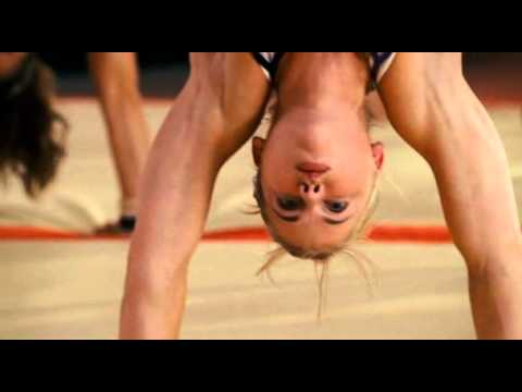 The Perfect Personal Trainer Female Xtreme Lesbian Fitness Yoga Workout Yoga Pants from YouTube · Duration:  4 minutes 15 seconds