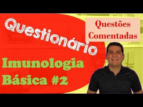 questionÁrios-interativos-|-imunologia-básica-#2