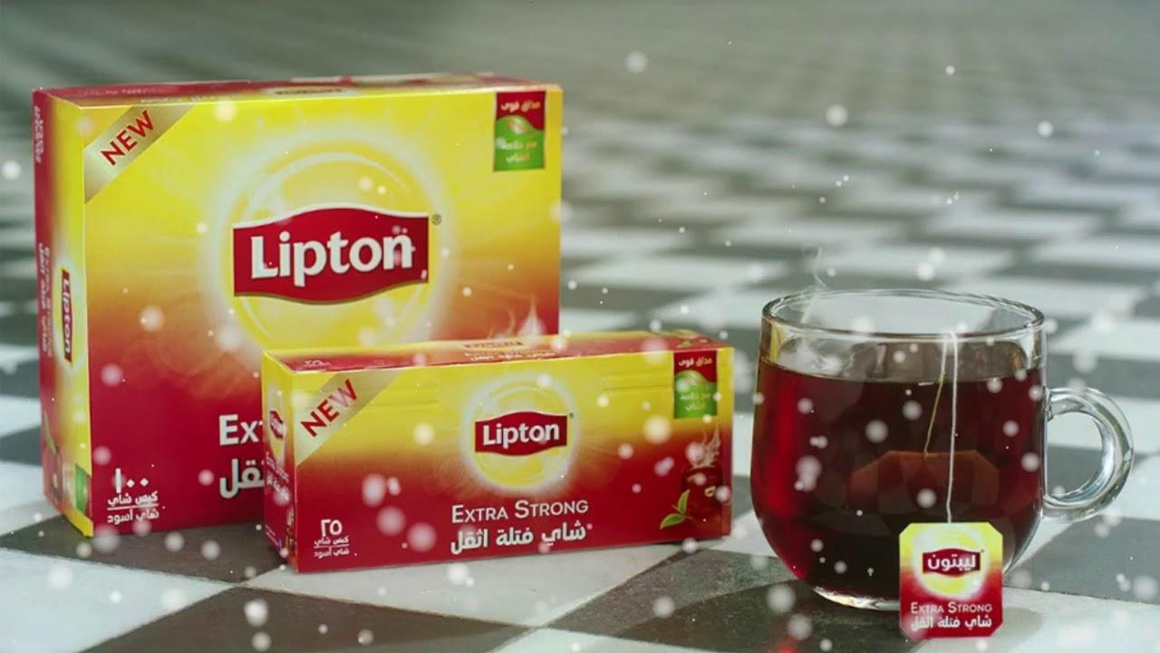 اشهر 10 ماركات تقدم اجود انواع الشاي في العالم Youtube