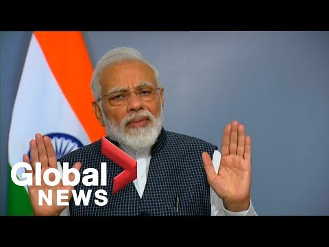 Modi announces Kashmir, Jammu elections, UN and Pakistan slam recent moves by India