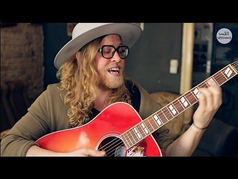 Allen Stone - Voodoo (acoustic) | Småll...