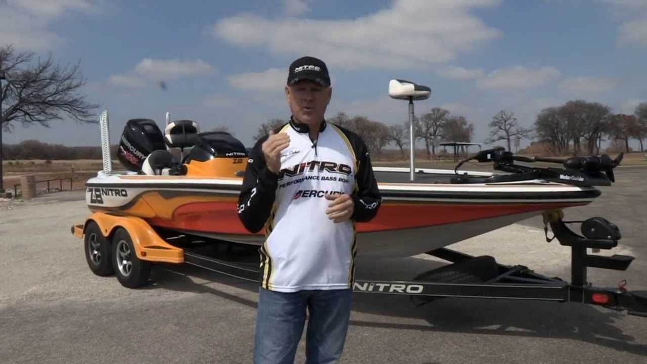 Barry Stokes reviews 2014 Nitro Z8 boat on rc car diagram, nitro boat relay, fishing boat diagram, nitro boat carpet decals, nitro nx 750 bass boat, nitro boats replacement parts, nitro bass boat decals, nitro boat specifications, nitro boat engine, nitro servo wiring, nitro boat accessories, nitro boat motor, servo motor diagram, jon boat trailers diagram, nitro boat seats, nitro boat trailer, champion boat diagram, rc servo circuit diagram, hovercraft diagram, nitro boat ignition switch,