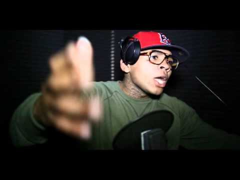 """Watch """"Kevin Gates Love You"""" on YouTube"""