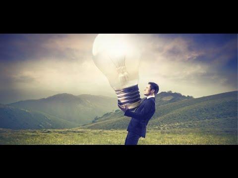 Motivacional Grandes Ideias Vai Mudar Sua Vida Youtube