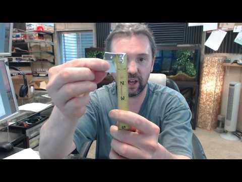 JL Industries 083 Clips for Holding the Door Gasket