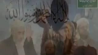 Türkiye İslam Devleti Değildir!! Cemalettin Kaplan Hoca