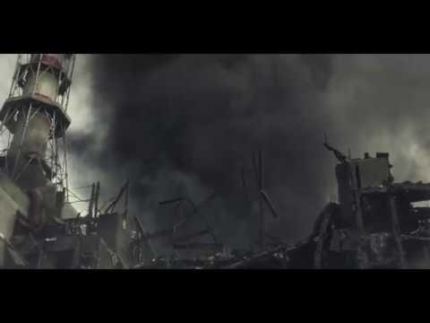 Чернобыль Chernobyl