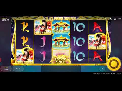 Free spiele casino hunters