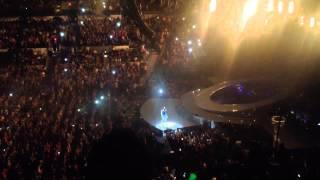 Drake in San Antonio