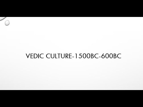 VEDIC CULTURE IMPORTANT QUESTIONS IN VERY SHORT TIME