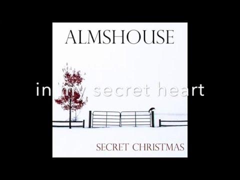 Secret Christmas by Almshouse