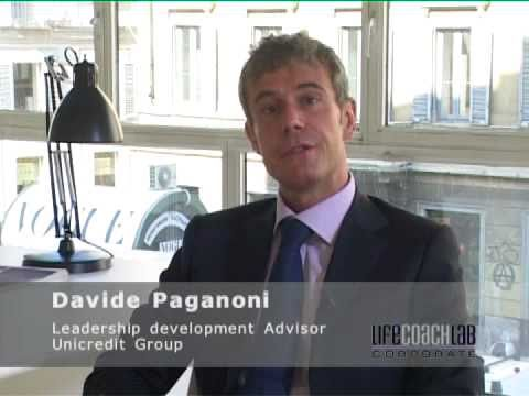 DEVELOPING A COACHING CULTURE:  THE UNICREDIT GROUP CASE HISTORY