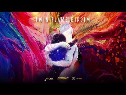 Sekon Sta - I Swear (Twin Flame Riddim)
