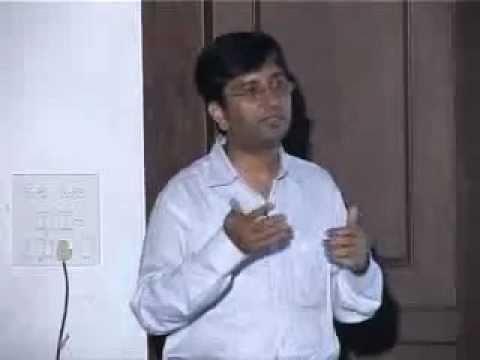 Rajeev Thakkar discusses the highlights of his Omaha meet: 24th May 2011